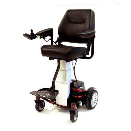 Roma Reno Elite Seat Riser Powerchair