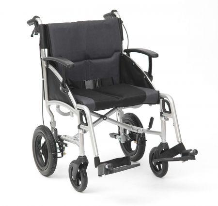 Drive Medical Phantom Transit Wheelchair