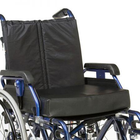 Drive Medical Memory Foam Cushion