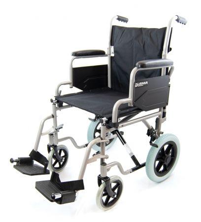 Roma Medical 1150 Transit Wheelchair