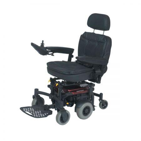 Shoprider Sena Electric Wheelchair