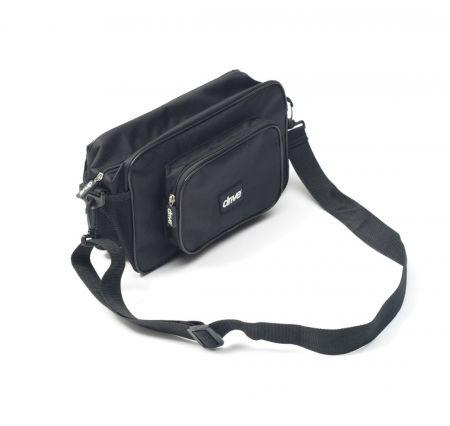 Wheelchair Pannier Style Bag