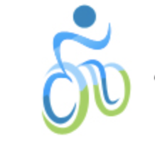 "Drive Medical Enigma Standard 22"" Steel Transit Wheelchair"