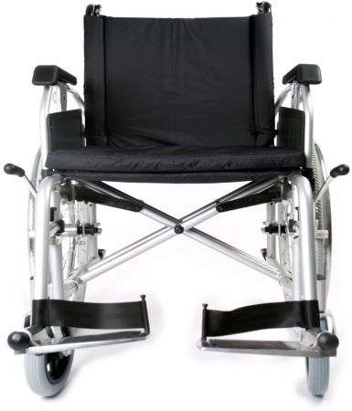 Esteem Bariatric Self Propelled Wheelchair