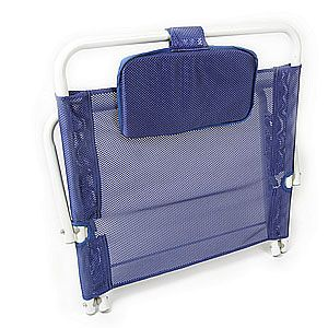 Adjustable Bed Headboard and Back Rest