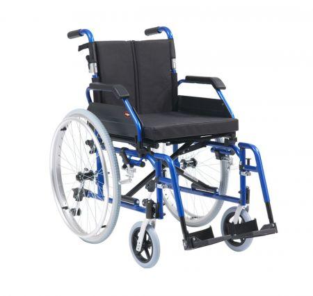 Drive Medical XS Aluminium Wheelchair
