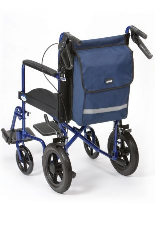 Drive Medical Wheelchair Seat Bag