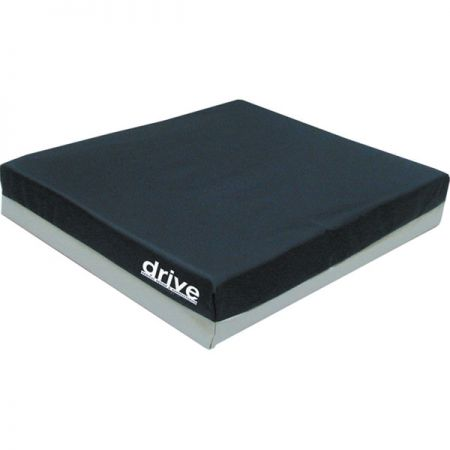 Drive Medical Gel Seat Cushion