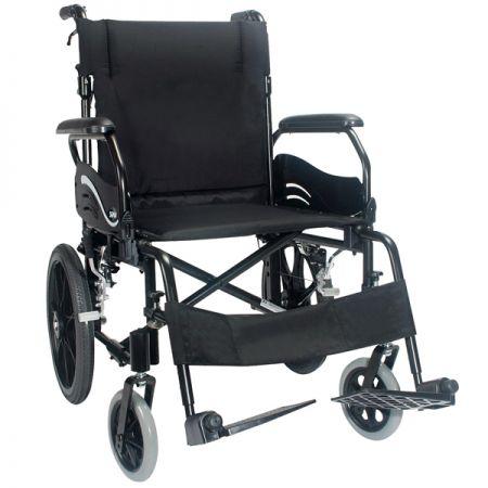 Karma Wren 2 Transit Wheelchair