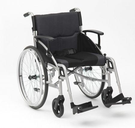 Drive Medical Phantom Self Propelled Wheelchair