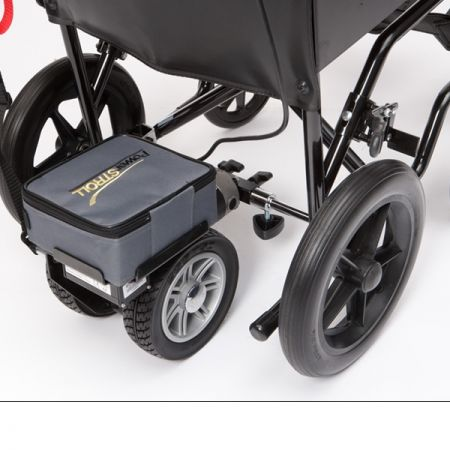 Drive Medical Lightweight Powerstroll Wheelchair Power Pack