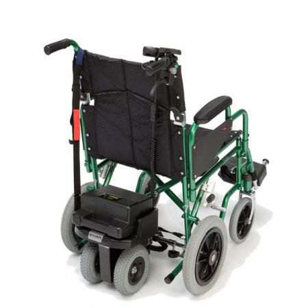 Drive Medical S-Drive Dual Wheel Powerstroll Power Pack