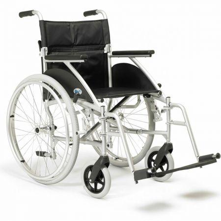 Days Swift Lightweight Self Propelled Wheelchair