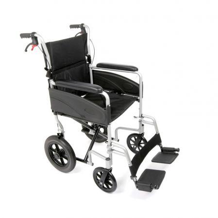 Ugo Lite Transit Wheelchair