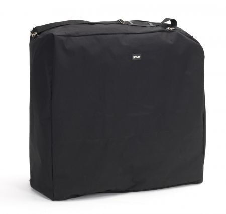 Drive Medical Wheelchair Storage Bag