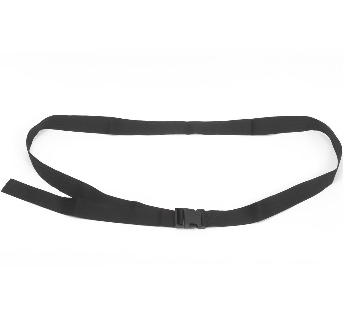Extra Long Wheelchair Lap Belt