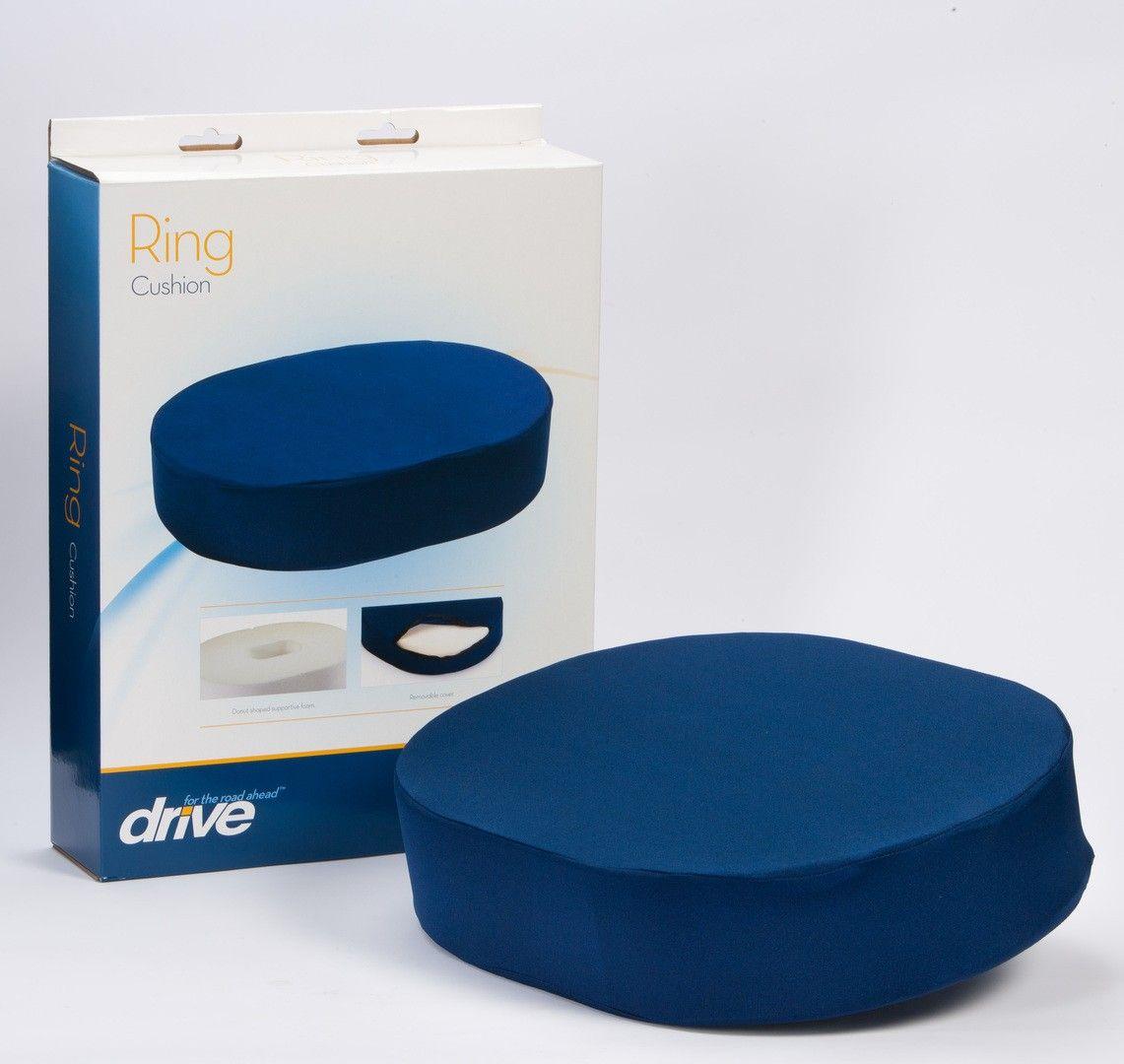 Wheelchair Ring Cushion