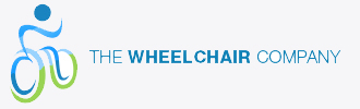 wheelchair company
