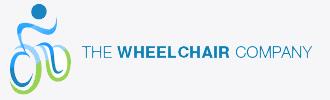 wheelchair company